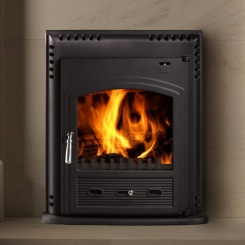 The Beginners Guide to Wood Burning Stoves