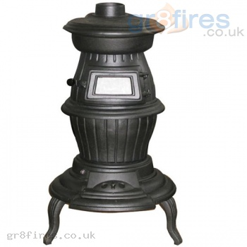 Find The Best Wood Burning Stove Manufacturer For Your