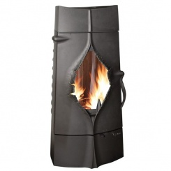 How Much Does a Wood Burning Stove Cost?