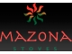 Mazona Stoves