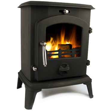 Category Thumbnail not assigned for - 12mm Hearth Stoves