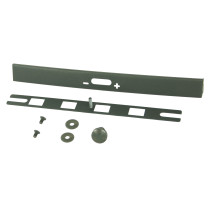 Aarrow AFS1377 Air Wash Assembly
