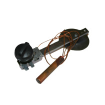 Aarrow AFS1383 Thermostat Assembly