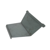 Aarrow AFS1402 Throat Plate For Inset 5