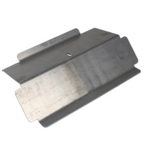Villager AFS2165 Throat Plate