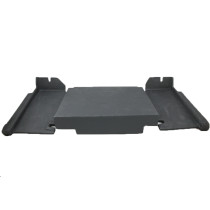 Baffle Plate for Evergreen Elm Stove (ST1050A)