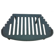 Tulip Bottom Grate