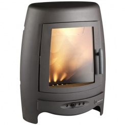 What are the Differences between Conventional Stoves and Modern Stoves