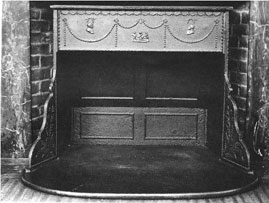 The History of the Modern Woodburning Stove