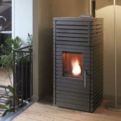 Why the latest rise in oil prices means there has never been a better time to fit a wood burning stove.