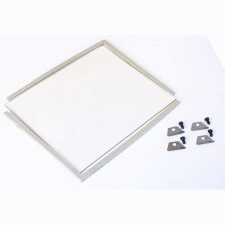 Aarrow Glass Kits