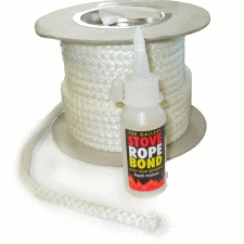 Glass Rope Kits