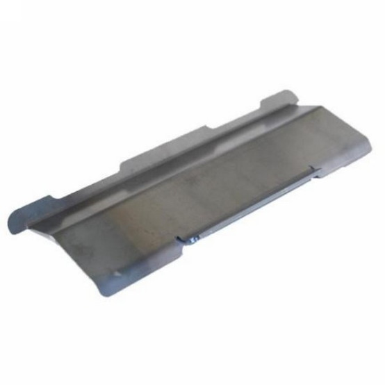 Aarrow AFS1241 Throat Plate