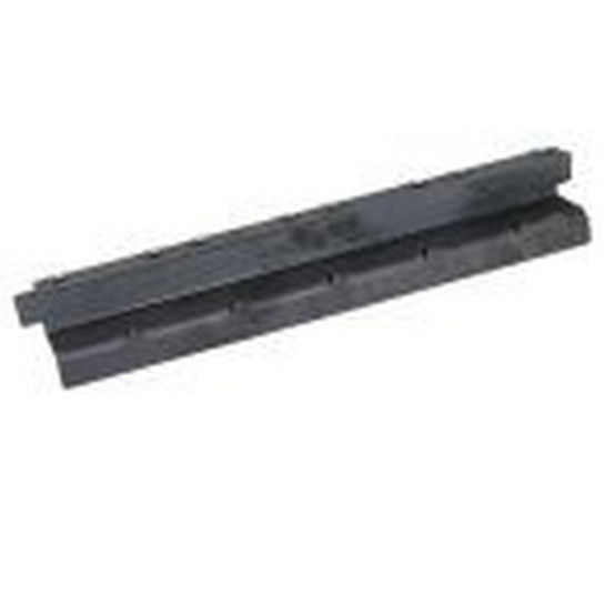 Aarrow AFS1332 Grate Bar Support