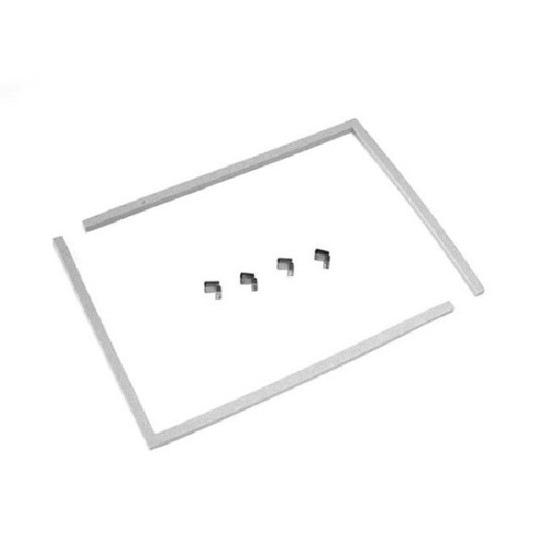 Aarrow AFS092 Glass Kit