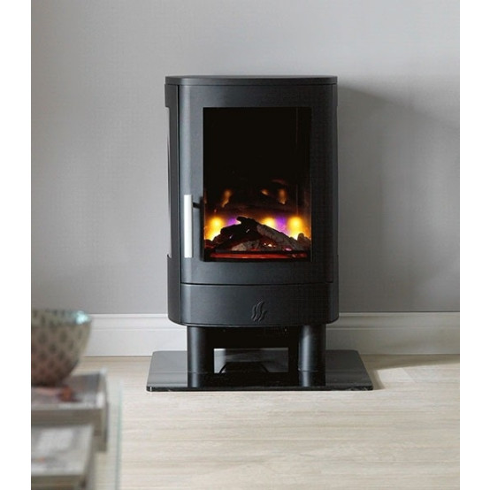 ACR Neo 3F 2 kW Electric Stove