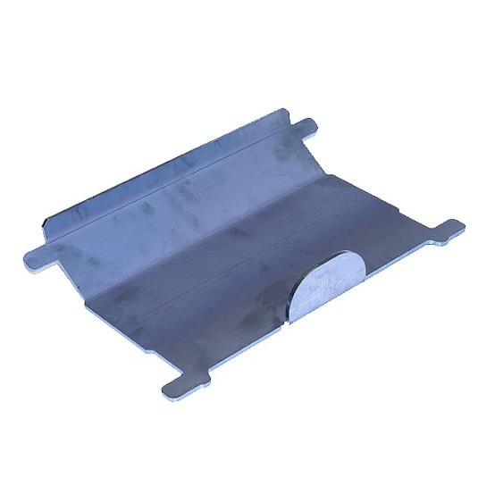 Aarrow AFS028 Throat Plate