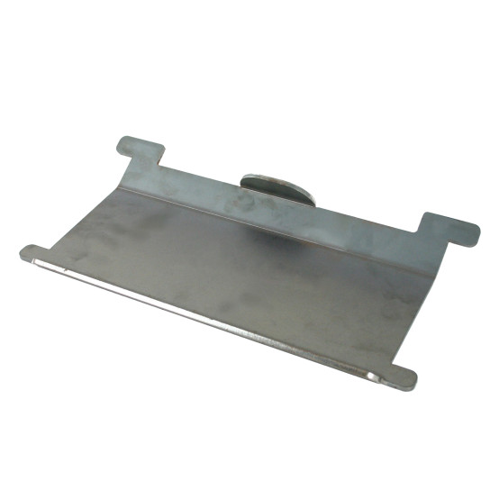 Aarrow AFS030A Throat Plate