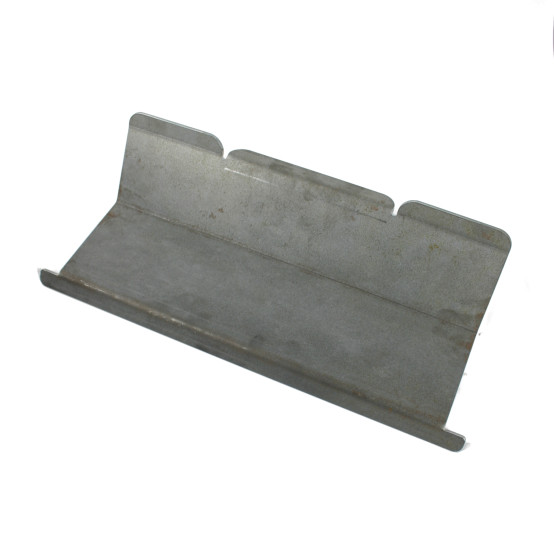 Aarrow AFS1195 Throat Plate