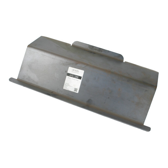 Aarrow AFS1288 Throat Plate