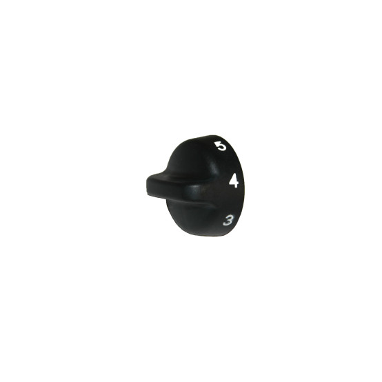 Aarrow AFS1379 Thermostat Control Knob