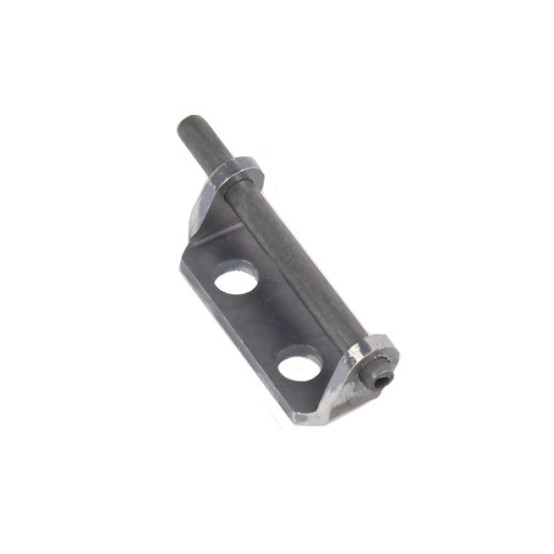 Aarrow AFS2460 Hinge (Single, Right-Hand)