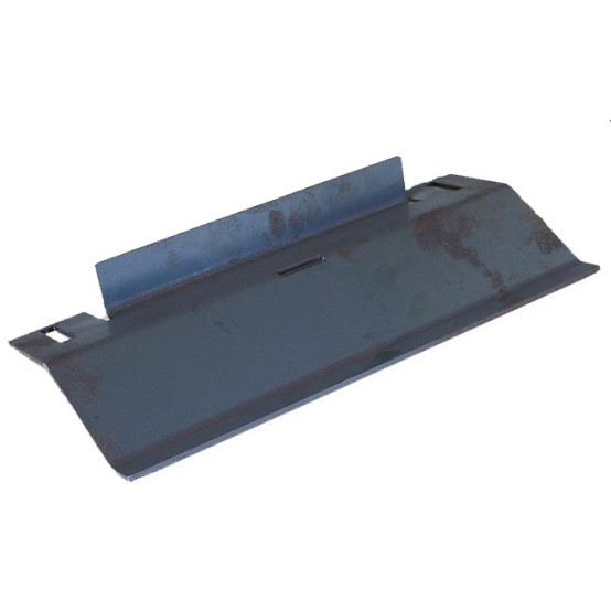 Aarrow AFS934 Throat Plate