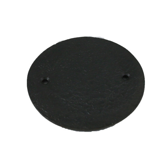 ST0406 Blanking Plate