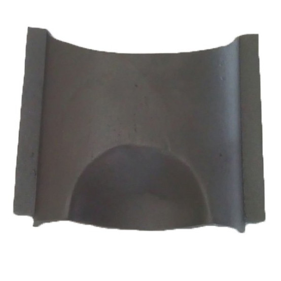 Evergreen Larch (ST3121a) Baffle Plate