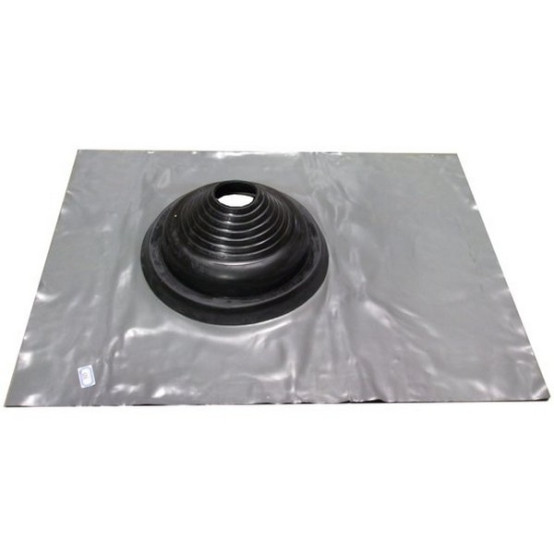 Seldek Nu-Lead Roof Flashing 50-170mm