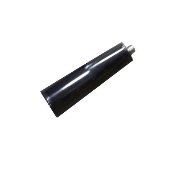 ST0406 Black Plastic Handle