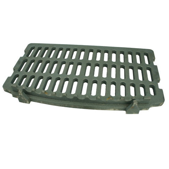 Villager Bottom Grate VFS093