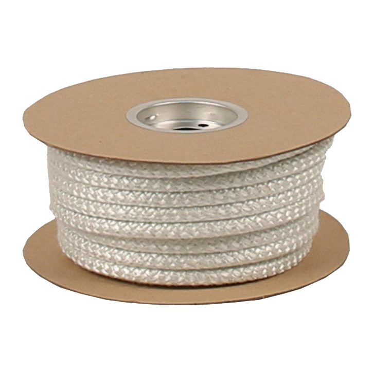 10mm Soft Bound Rope Per Metre