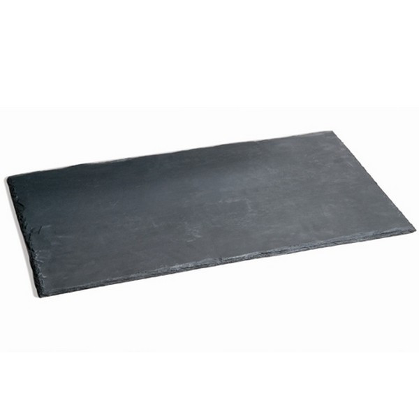 Dimplex Hearth Pad Slate Effect