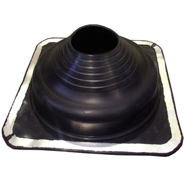 Dektite Premium Roof Flashing 125-230mm
