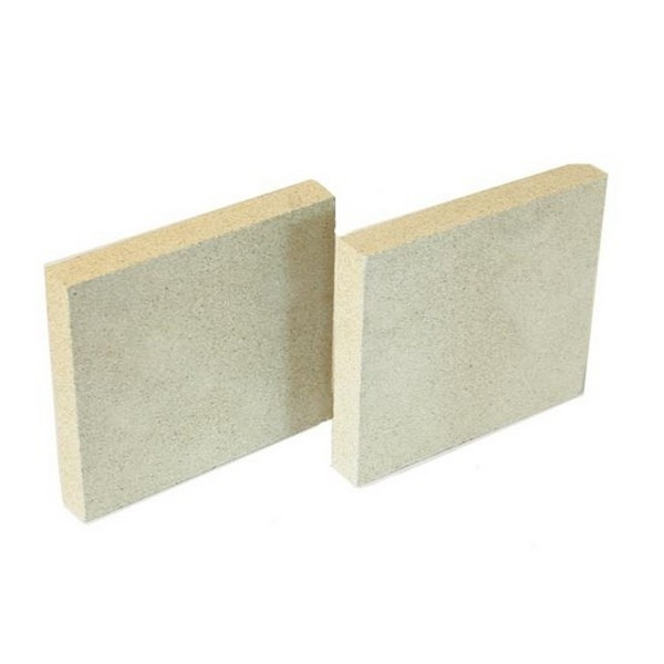 Large Orlando Side Liners- Vermiculite Liners