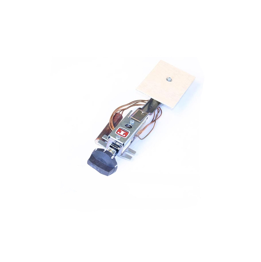 Aarrow AFS020 Thermostat