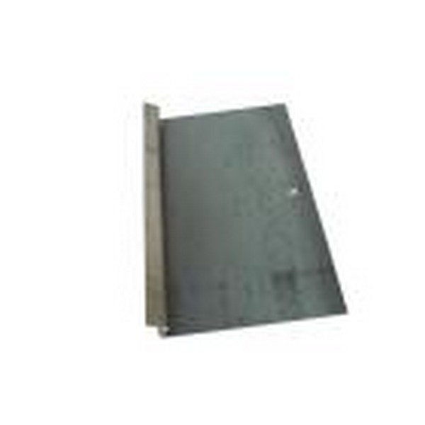 Baffle Plate for Villager Bayswater Hi / Low VFS010