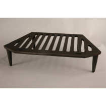 16 Inch WW Standard Tapered Fire Grate Bottomgrate