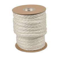 20mm Loose Bound Rope Per Metre