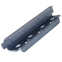 Aarrow AFS1155 Rear Grate Bar Support