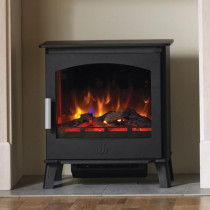 ACR Astwood 2 kW Electric Stove