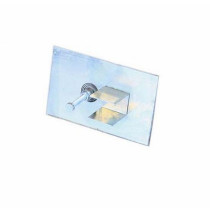AFS021 Thermostat Damper Flap