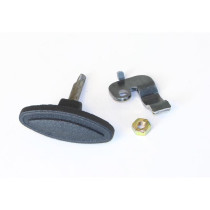 Aarrow AFS1146 Door Handle Assembly