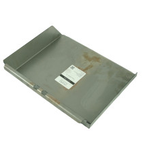 Aarrow AFS1394 Ash Pan