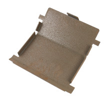 Aarrow AFS996 Throat Plate for SM30 EV7 Fires