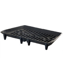 Baxi Burnall 16 Inch Fire Grate Bottomgrate