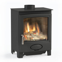 Ecoburn Plus Natural Gas Stove