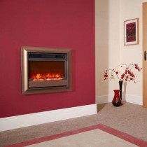 Celsi 22 Oxford Brown Wall Mounted