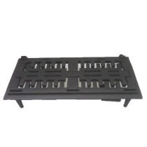 Evergreen Elm Bottom Grate